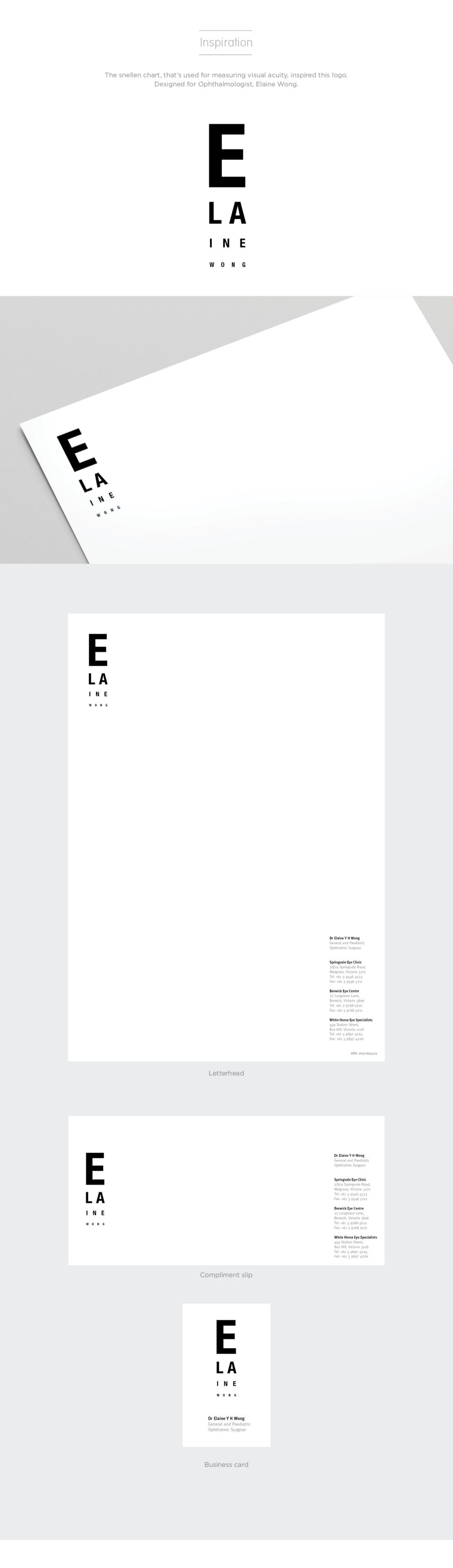 elaine-wong-snellen-chart