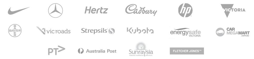 home-logos_v2